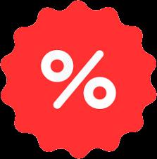 AutoRent Sale